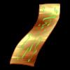 https://www.eldarya.fr/static/img/item/player/icon/5df5bca53f64df79778aeea1e347fc74.png
