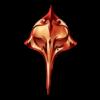 https://www.eldarya.fr/static/img/item/player/icon/5e83ba67f997a99562ba51de39a7224e.png