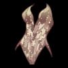 https://www.eldarya.fr/static/img/item/player/icon/5e8d755ea550a068122c1e1c60361297.png