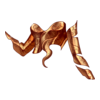 https://www.eldarya.fr/static/img/item/player/icon/5ee0e4a1bc1197373d01e1b0995ab279.png