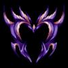 https://www.eldarya.fr/static/img/item/player/icon/5f3c21c78ca60e2da69251766d8c5e1e.png