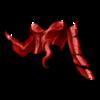 https://www.eldarya.fr/static/img/item/player/icon/5f6e6131d1a73c25c0dea477c45d0042.png