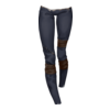 https://www.eldarya.fr/assets/img/item/player/icon/5fbcdf13dc7bc2713a924f608c84d317.png