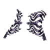 https://www.eldarya.fr/static/img/item/player/icon/601e775f9fd675d17bdda1d4f505a99e.png