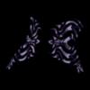 http://www.eldarya.fr/static/img/item/player//icon/601e775f9fd675d17bdda1d4f505a99e~1480614737.png