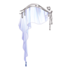 http://eldarya.fr/static/img/item/player//icon/6040aea32d7e891b5155a5b477cffd72~1486658449.png