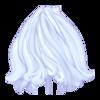 https://www.eldarya.fr/assets/img/item/player/icon/60963c6d52fc2b9d5b0ef0103e810ddf~1580217146.png