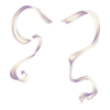 http://eldarya.fr/static/img/item/player//icon/60fff8fa59de2a1b25097546a21fd5c0~1486656877.png