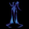 https://www.eldarya.fr/static/img/item/player/icon/6154d74faec7ba7b16305dc608b96501.png