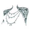 https://www.eldarya.fr/static/img/item/player/icon/6159c05b1673f179ac4d53ba20799edf.png