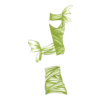 http://eldarya.fr/static/img/item/player//icon/61ad340bc0f127e2f2f21663b038ddf0~1410450767.png