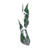 https://www.eldarya.fr/static/img/item/player//icon/61b61e7156c99b71a1f1eb78d873767a~1539356500.png