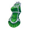 https://www.eldarya.fr/static/img/item/player/icon/61e9f8becfc3da694f57c078becce8c6.png
