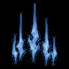 https://www.eldarya.fr/static/img/item/player/icon/6254532f791c474c008dcedfc1f8ea1d.png