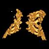 http://www.eldarya.fr/static/img/item/player//icon/628112ceda0c113a00b807007b7ba3e5~1480614422.png