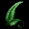http://www.eldarya.fr/static/img/item/player//icon/62899208888b49a8b35c25b68f3bc2a4~1410450531.png