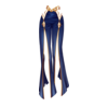 https://www.eldarya.fr/static/img/item/player/icon/6298bc3405e55670ba45fe11ddf9c64c.png