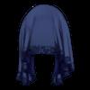 https://www.eldarya.fr/static/img/item/player/icon/62a6c556642b6aa49f06364a50303b13.png