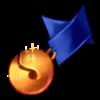 https://www.eldarya.fr/static/img/item/player/icon/63bcb196209de66834425cae8f46a748.png
