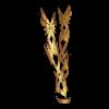 http://eldarya.fr/static/img/item/player//icon/63e32cfea90725aca2cf310ad0160b9b~1496762353.png