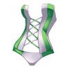 http://eldarya.fr/static/img/item/player//icon/6452e4e4c67fab917763d8161fa9e835~1476349714.png