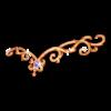 https://www.eldarya.fr/static/img/item/player/icon/6466354f86120a4a8ff56e03e1612bb6.png