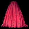 https://www.eldarya.fr/static/img/item/player/icon/647c388482c68981c02393df679b9017.png
