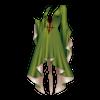 https://www.eldarya.fr/static/img/item/player//icon/648ca6b4af7b940adbae5edcb1121fd6~1539358357.png