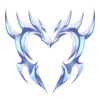 https://www.eldarya.fr/static/img/item/player/icon/64d261883038e0e6912b0f4c5b700887.png