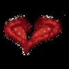 https://www.eldarya.fr/static/img/item/player/icon/64de36e84c0961426e902955242811c9~1574431438.png
