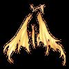 https://www.eldarya.fr/static/img/item/player/icon/65558588c49591fdd9ba2888222a1870.png