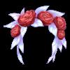 https://www.eldarya.fr/static/img/item/player/icon/65558e11103829c5110c4da6ea9520f9.png