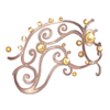 https://www.eldarya.fr/static/img/item/player/icon/657358c18d0853ff4ee904320512b3b9.png