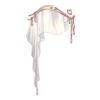 http://eldarya.fr/static/img/item/player//icon/6631772ed77b6e6a42930214ce8baf17~1486658495.png