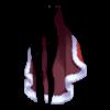 https://www.eldarya.fr/static/img/item/player/icon/6661252a3c5d1671fd6543fe254c65d7.png