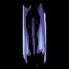 https://www.eldarya.fr/static/img/item/player/icon/6668923947955e483113bf0cdb582c05.png