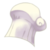 https://www.eldarya.fr/assets/img/item/player/icon/66cf09cfe8050059baaca485a211a156.png
