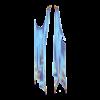 https://www.eldarya.fr/static/img/item/player/icon/66e8cf962d521c5324e6f61fc30358af.png