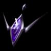 https://www.eldarya.fr/static/img/item/player/icon/67972ae680745e41597b98c46f2e76d3.png