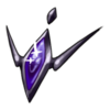 https://www.eldarya.fr/assets/img/item/player/icon/67972ae680745e41597b98c46f2e76d3.png