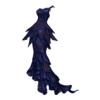 https://www.eldarya.fr/assets/img/item/player/icon/67ad80cb07f0ce2bf9c25037787d747a~1578584888.png