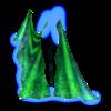 https://www.eldarya.fr/static/img/item/player/icon/67d011388950404a186239ad5155b4e2.png