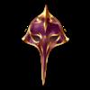 https://www.eldarya.fr/static/img/item/player/icon/67d72180913f44b1ba282f4987547c21.png