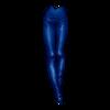 https://www.eldarya.fr/static/img/item/player/icon/683d5360e3c1526de81ba70d3355aebb.png