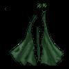 https://www.eldarya.fr/static/img/item/player/icon/68a73696f9f3a5121509db2511404ebf~1566822444.png