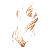 https://www.eldarya.fr/static/img/item/player/icon/68a7d2fe22110db19357815128230f82.png