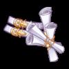 https://www.eldarya.fr/static/img/item/player/icon/6980467dd7a508cd457488239dcdb9c6.png
