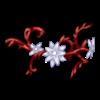 https://www.eldarya.fr/static/img/item/player/icon/6993be9f8fb4ff80f79a685bf959b83f.png