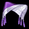 https://www.eldarya.fr/static/img/item/player/icon/69beaa1280fbe47fc2dc93fb76774969.png