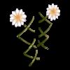 https://www.eldarya.fr/static/img/item/player/icon/6bd9978632ec18b836b534b0ff28239e.png